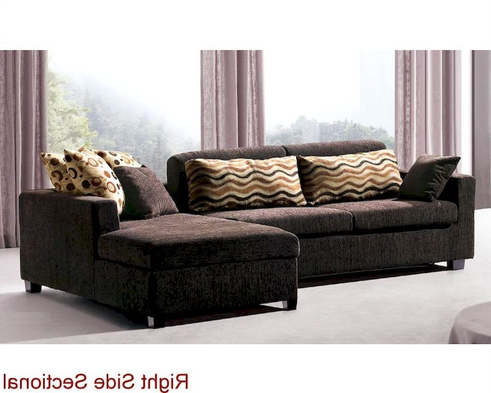 Innovative Sleeper Sofa Chaise Catchy Modern Furniture Ideas With Regarding Well Known Sofa And Chaise Sets (View 5 of 15)
