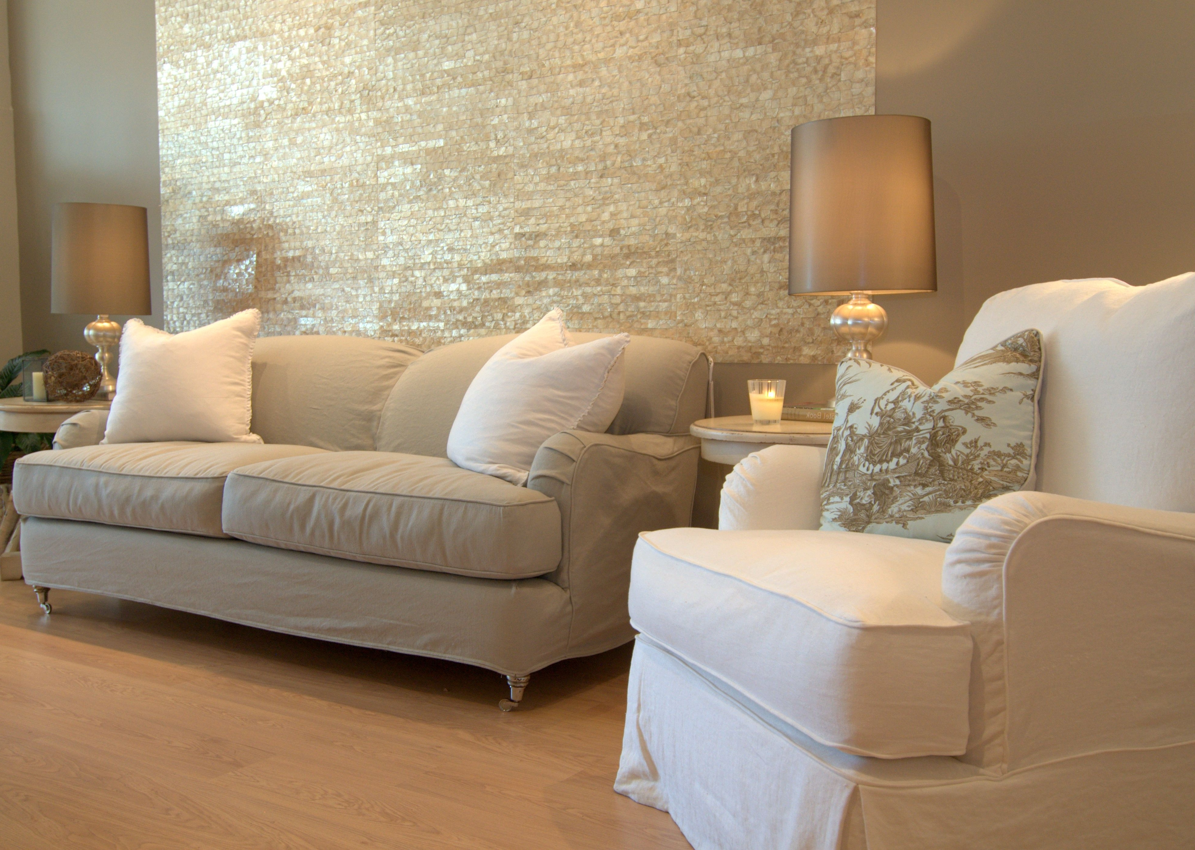 Inside Our With Quatrine Sectional Sofas (View 4 of 15)