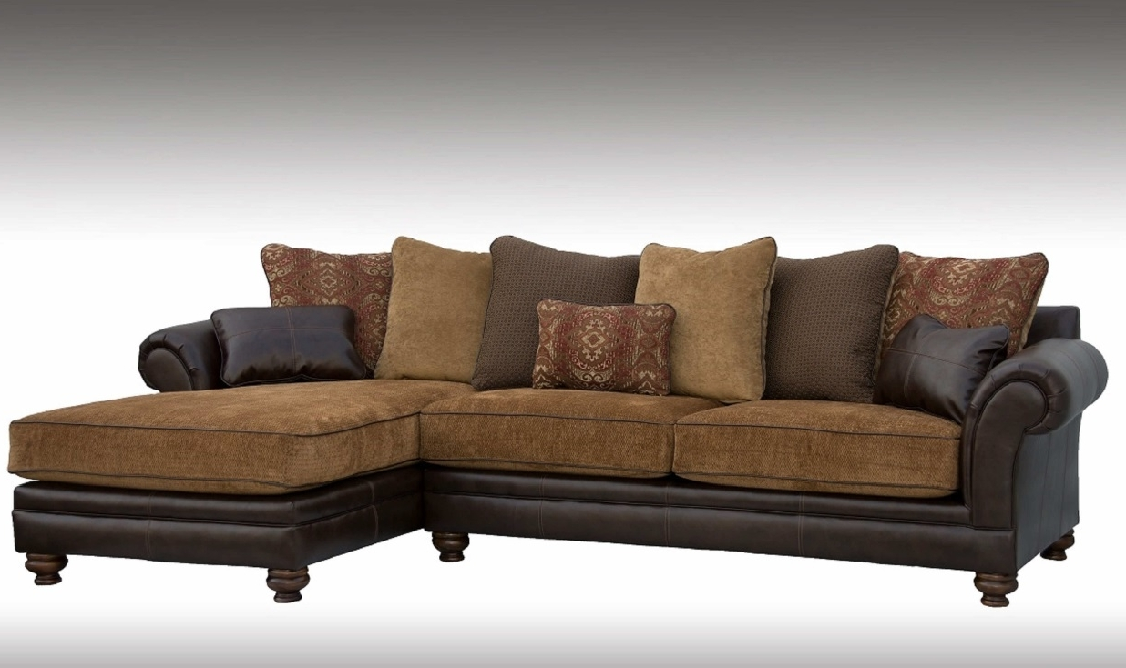 Inspiring Ideas And Select The Sectional Sofas With Chaise Intended For Well Liked Sofas With Chaise (View 4 of 15)