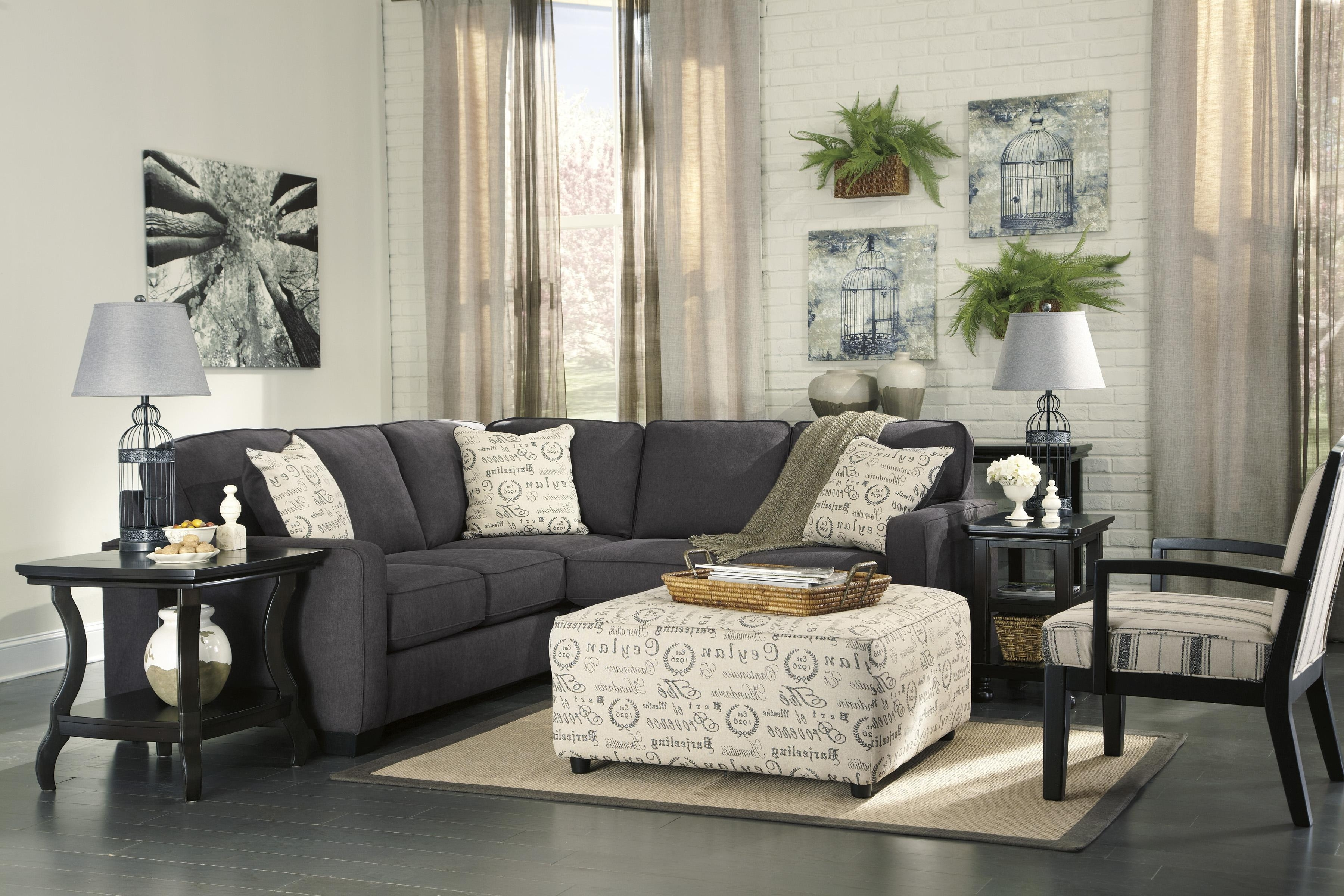 Ivan Smith Furniture Greenville Tx Creative Locations Decoration Pertaining To Favorite Ivan Smith Sectional Sofas (View 6 of 15)