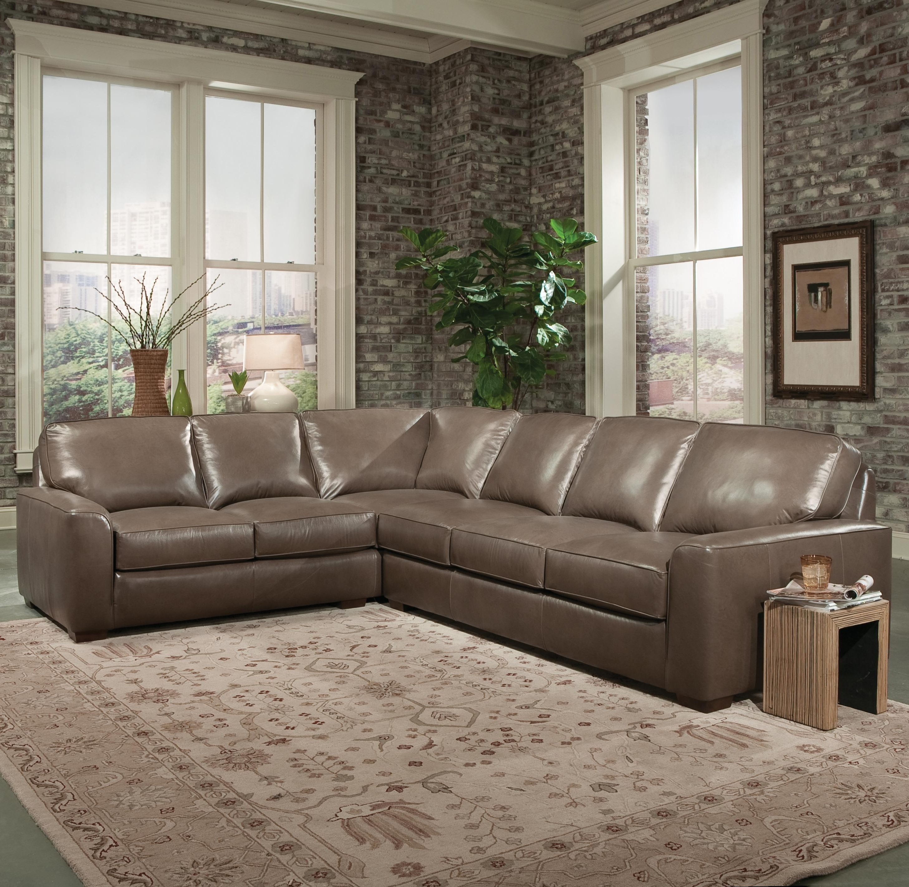 Ivan Smith Sectional Sofas Within Latest Furniture : Amazing Darvin Furniture Outlet Fresh Ivan Smith (View 12 of 15)