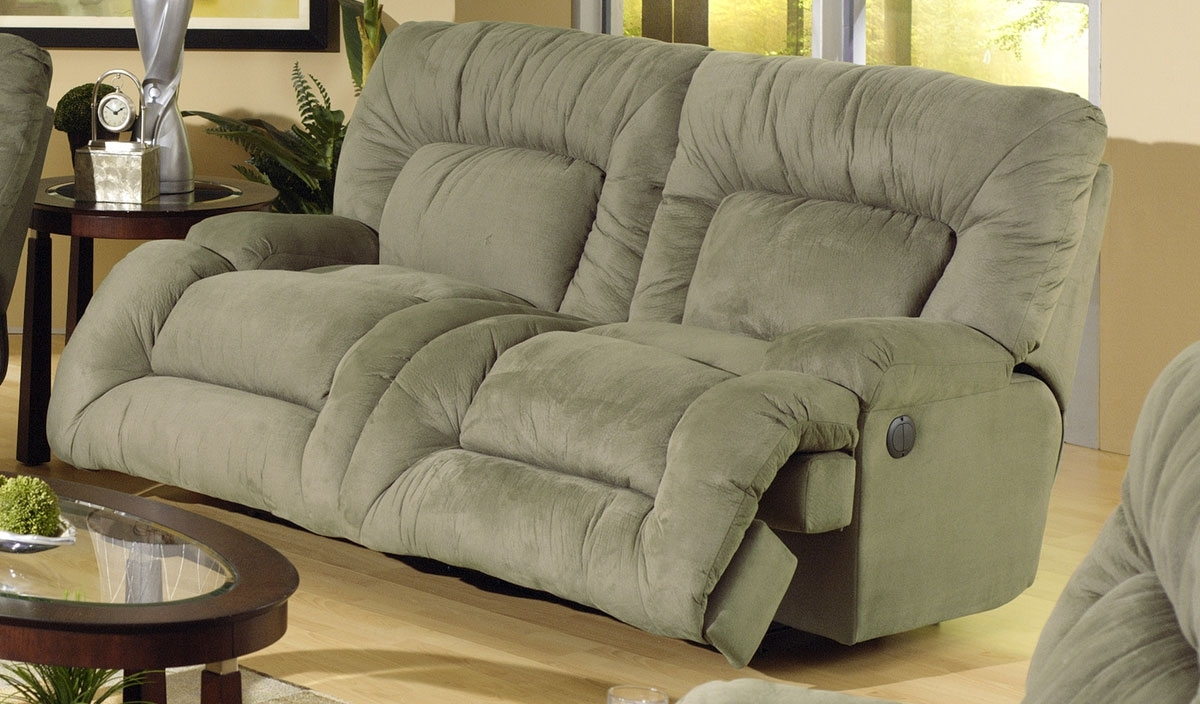 Jackpot Reclining Chaises For Fashionable Catnapper Jackpot Power Reclining Chaise Sofa Cn 6981 At (View 8 of 15)