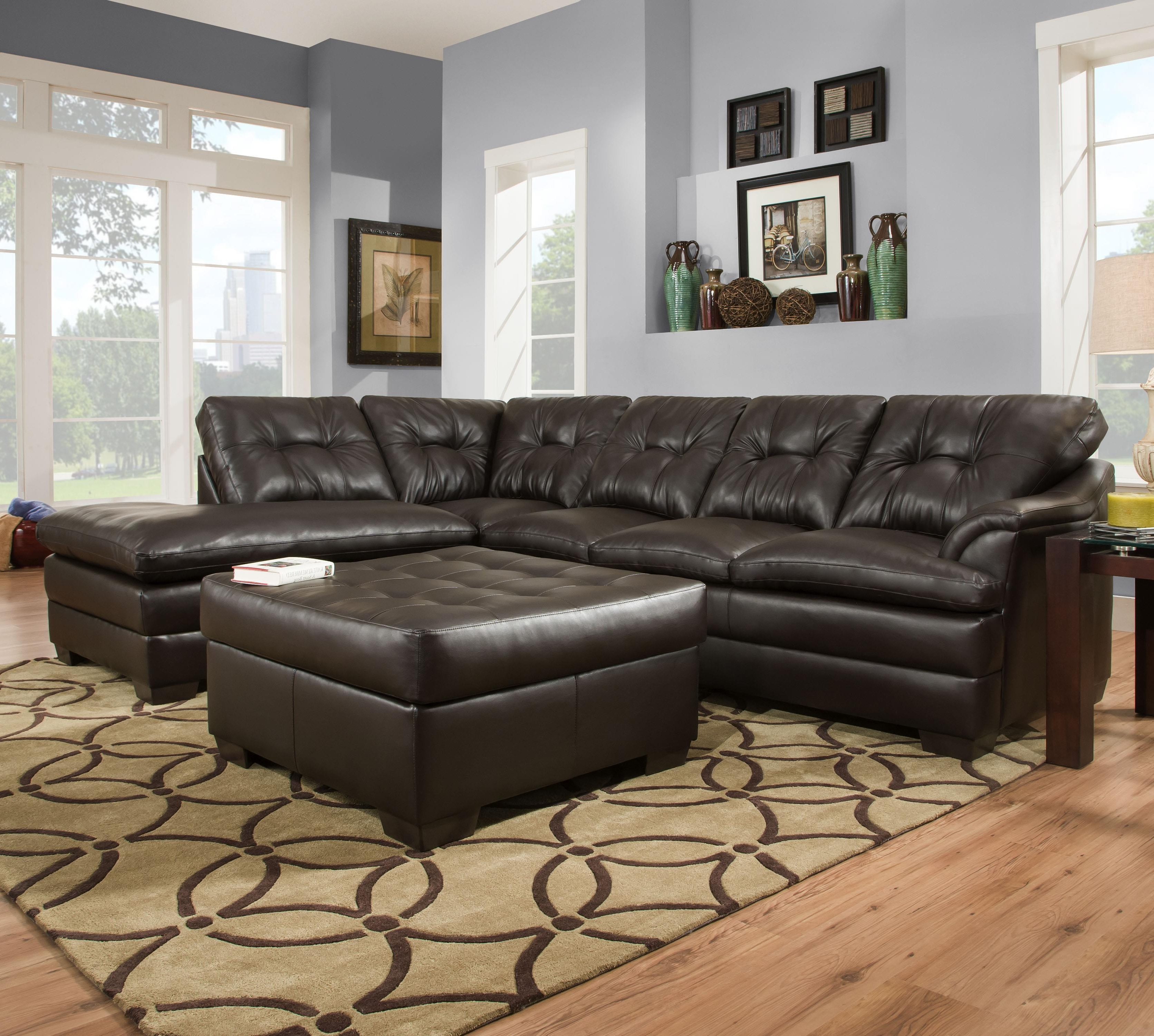 Jackson Tn Sectional Sofas For Most Current Furniture : Royal Furniture Jackson Tn Fresh American Furniture (Gallery 7 of 15)