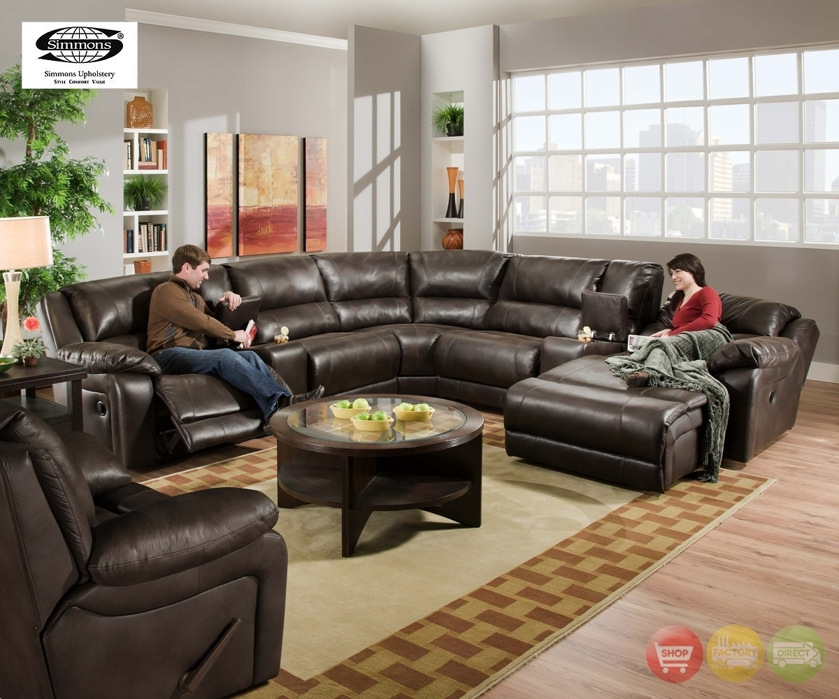 Jacksonville Fl Sectional Sofas for Best and Newest Furniture : Sectional Couch Jacksonville Fl Sectional Sofa For