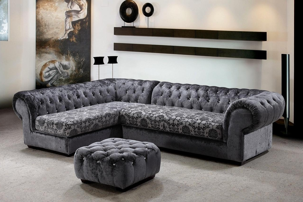 Jacksonville Fl Sectional Sofas Pertaining To Well Liked Sectional Sofas Jacksonville Fl 80 With Sectional Sofas (View 5 of 15)
