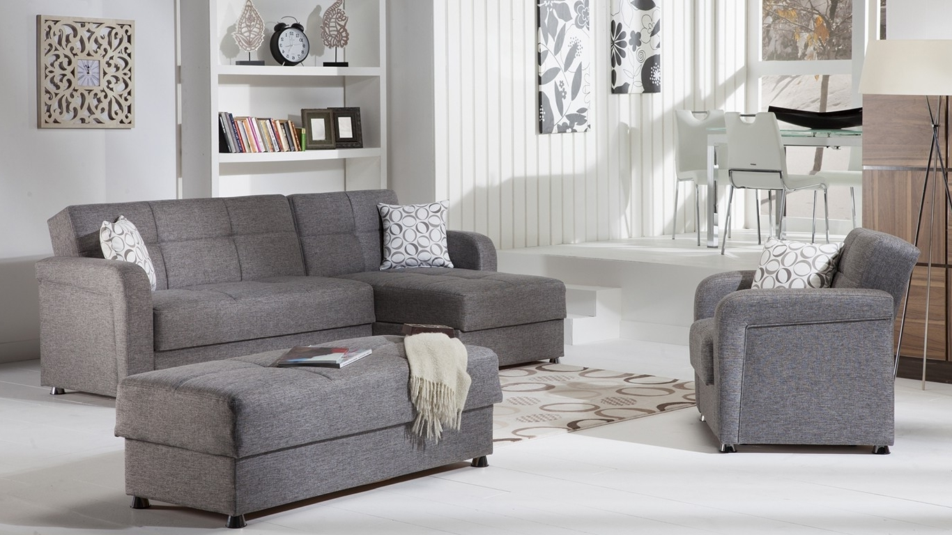Jacksonville Nc Sectional Sofas in 2018 Furniture : Sleeper Sofa 2016 Sleeper Sofa New Orleans Sleeper