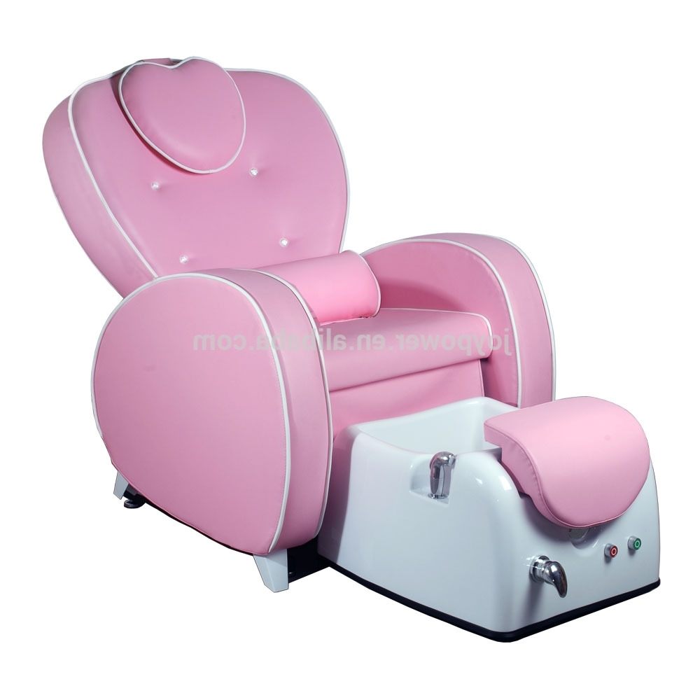 Jacuzzi Foot Spa Chair Wholesale, Foot Spa Chair Suppliers – Alibaba With Regard To Trendy Foot Massage Sofas (View 14 of 15)
