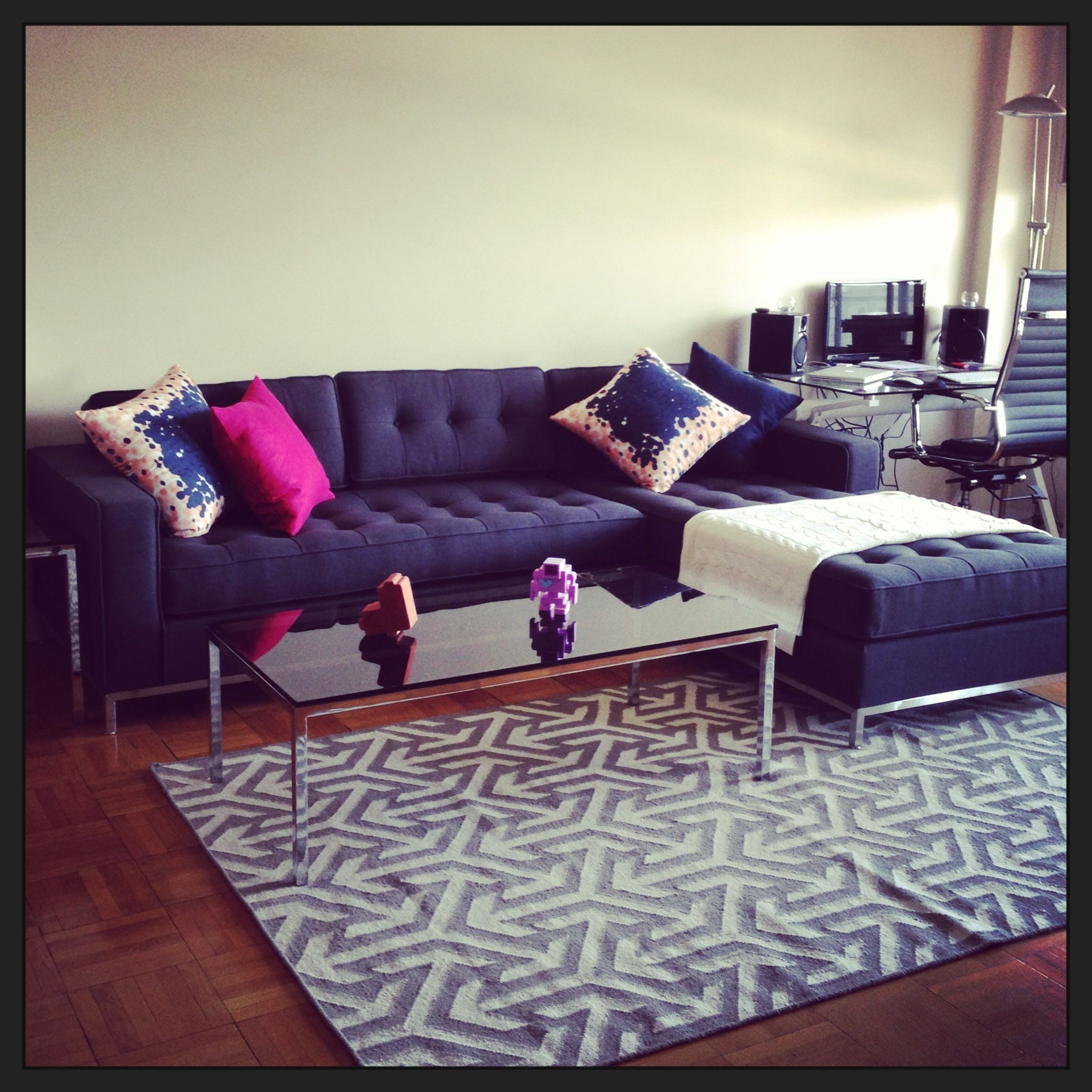 Jane Bi Sectional – Http (View 7 of 15)