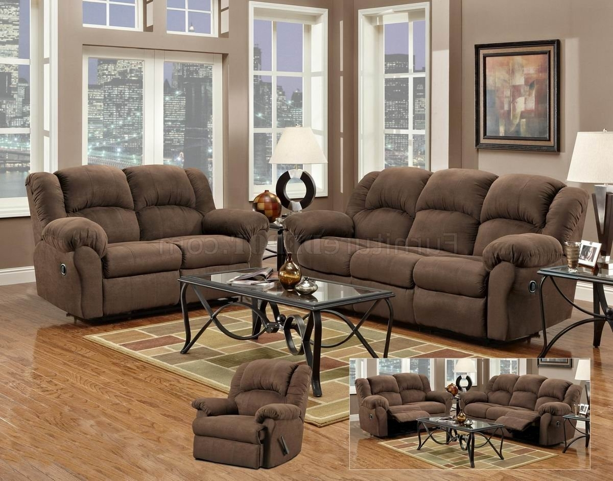 Jannamo Pertaining To Sofas And Loveseats (Gallery 12 of 15)