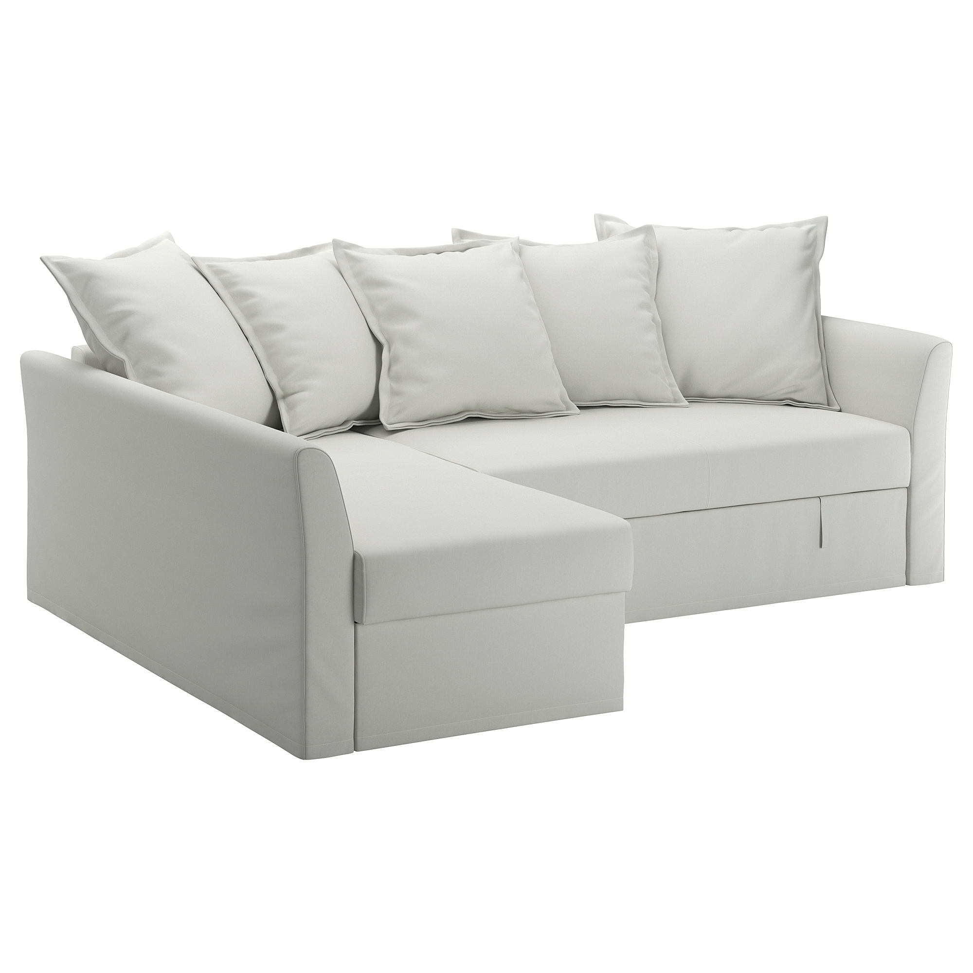 Jannamo Throughout Most Current Ikea Loveseat Sleeper Sofas (Gallery 12 of 15)