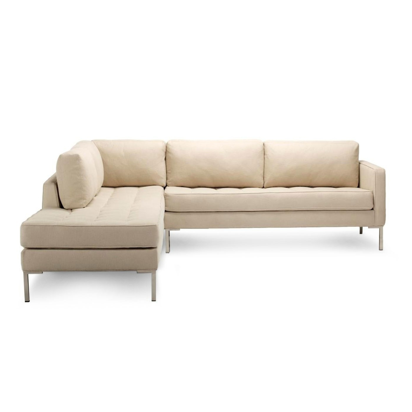 Jcpenney Sectional Sofas With Regard To Favorite Sofas And Sectionals – Cleanupflorida (View 13 of 15)