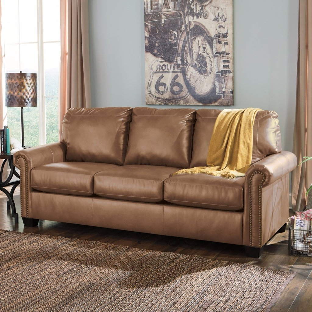 Jennifer Convertibles Sectional Sofas For 2017 Jennifer Convertibles Sofa Bed Strikingly Idea – Home Ideas (View 12 of 15)