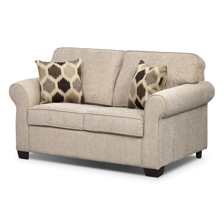 Jennifer Convertibles Sectional Sofas Throughout Preferred Sofa : Fantasy Convertible Sleeper Sofa Encore Convertible Sleeper (Gallery 9 of 15)