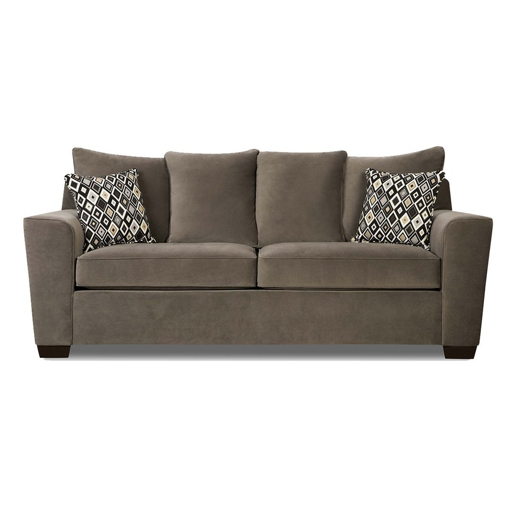 Jennifer Convertibles Sectional Sofas with Most Up-to-Date Jennifer Convertibles Sofa Bed Strikingly Idea - Home Ideas