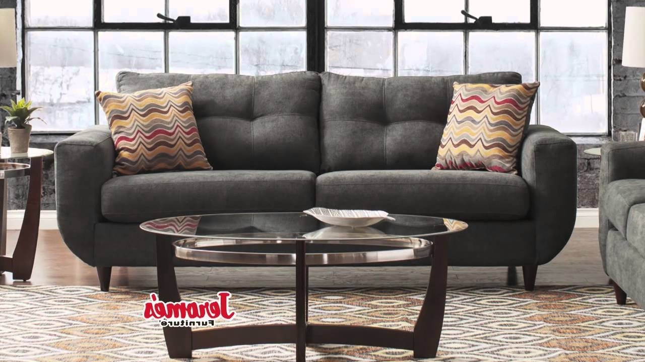 Jeromes Sofas – Mforum In Trendy Jerome's Sectional Sofas (View 4 of 15)