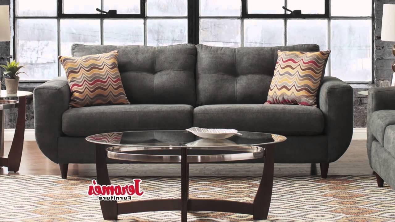 Jeromes Sofas - Mforum in Trendy Jerome's Sectional Sofas