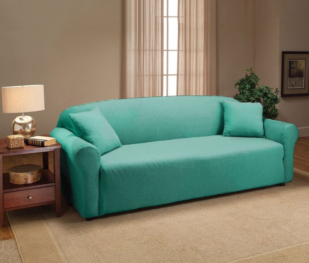 Jinanhongyu With Best And Newest Aqua Sofas (View 8 of 15)