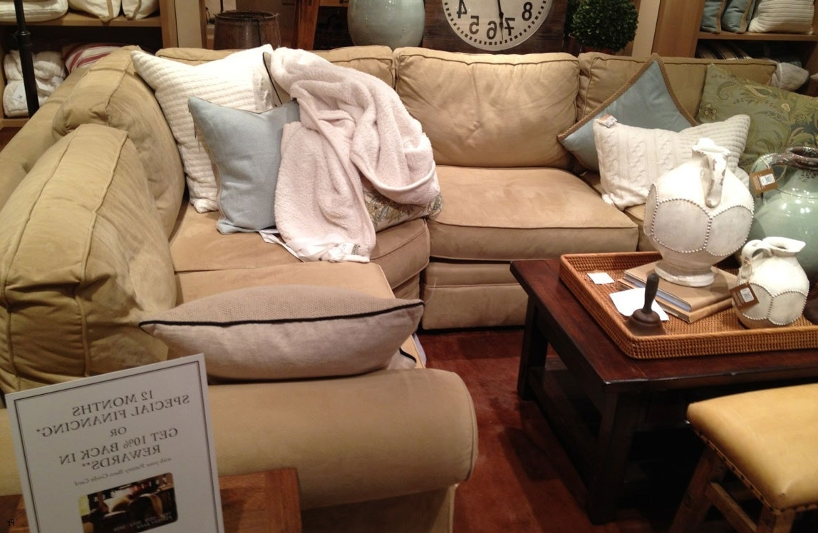 Jipiz In Down Feather Sectional Sofas (Gallery 7 of 15)
