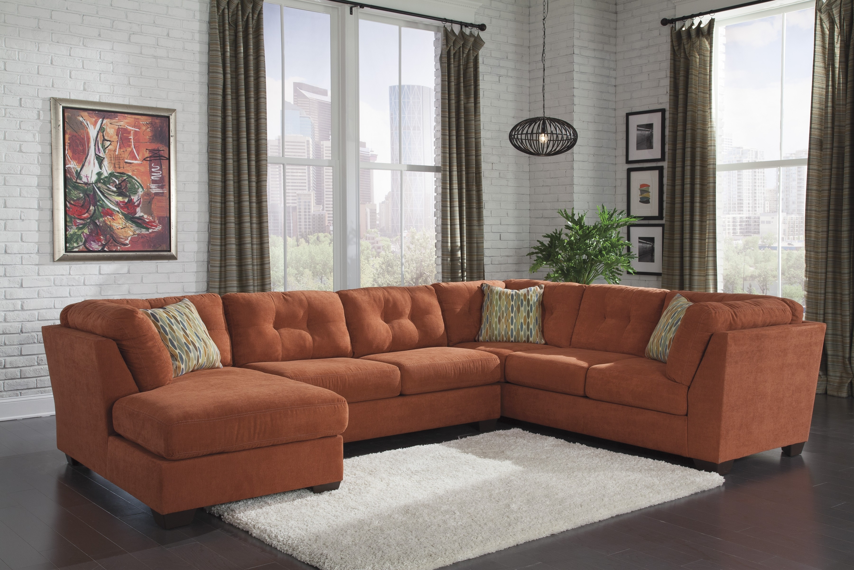 Johnny Janosik Sectional Sofas Inside Most Recently Released Lazy Boy Sectional Sleeper Sofa – Home Design Ideas And Pictures (View 14 of 15)