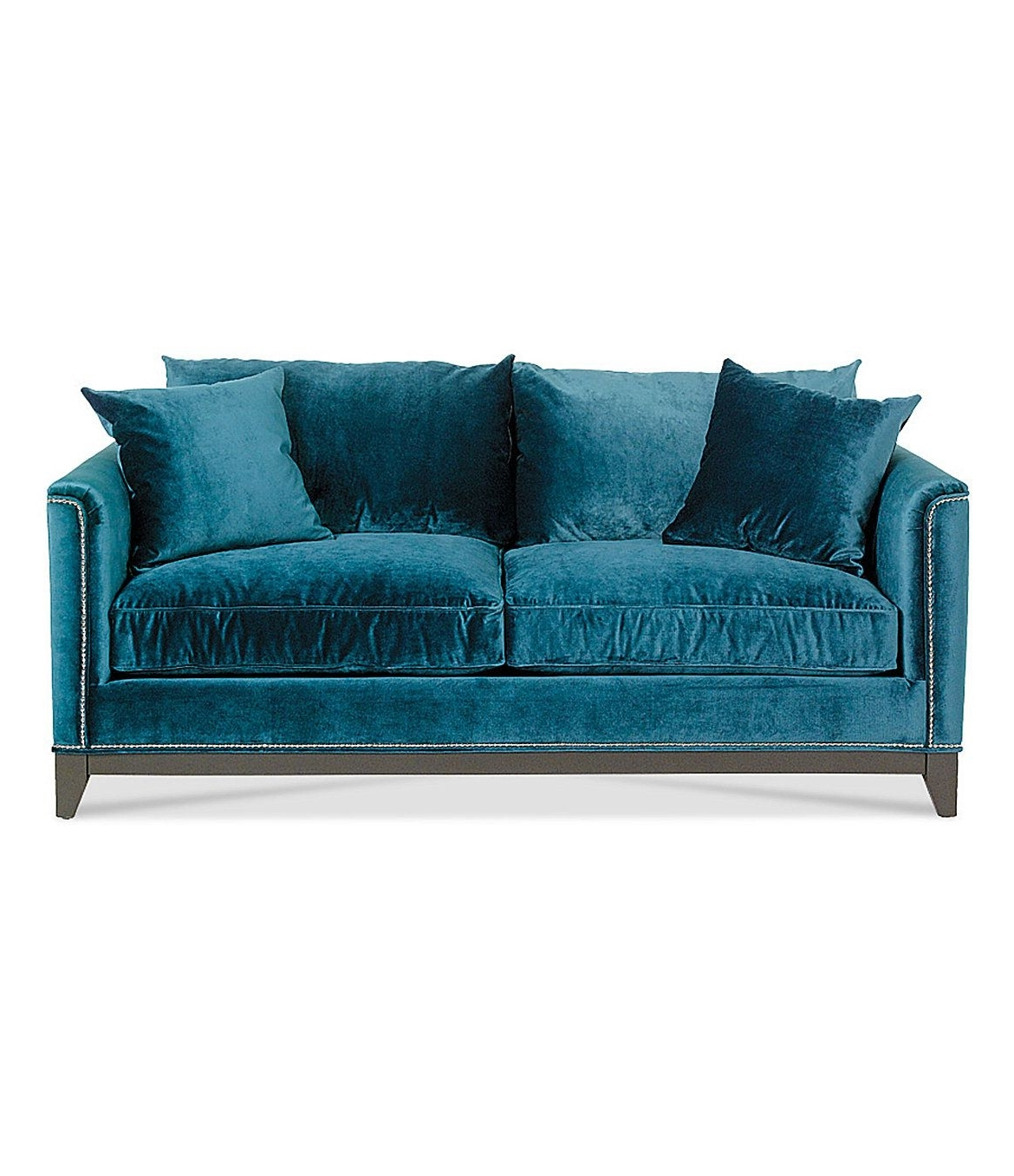 """Jonathan Louis """"mystere"""" Sofa From Dillard's $699! This Just Could Regarding Most Popular Dillards Sectional Sofas (View 15 of 15)"""