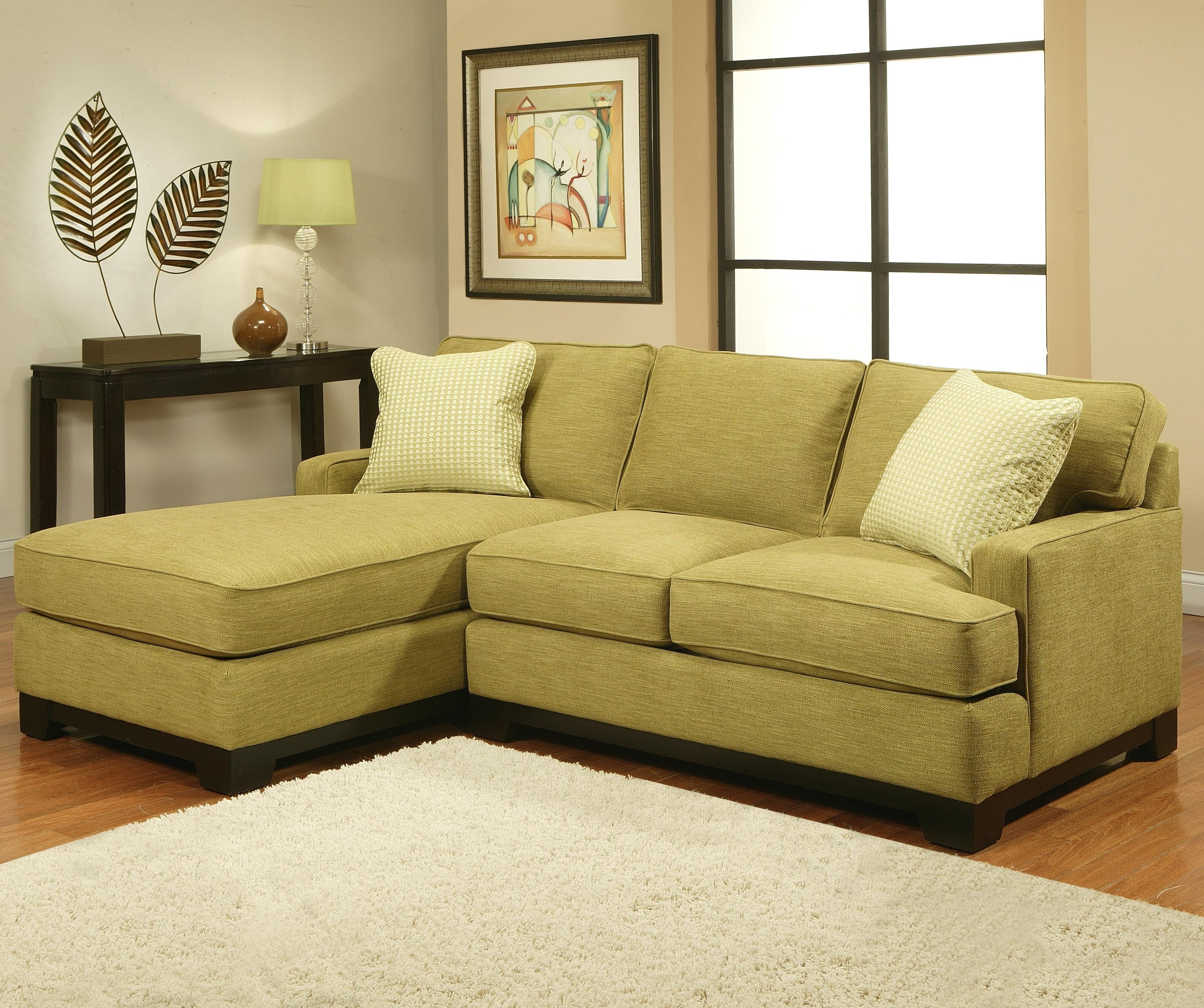 Jonathan Sofas intended for Fashionable Jonathan Louis Choices - Kronos Contemporary Sectional Sofa With