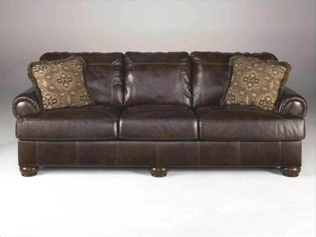 Joplin Mo Sectional Sofas In Newest Furniture Joplin Mo Kennys Used Craigslist Westco Missouri (Gallery 14 of 15)