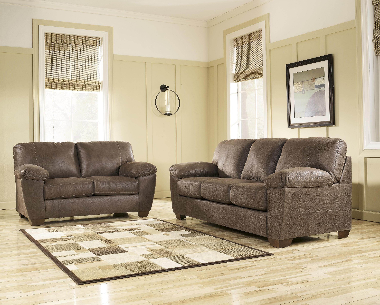 Jordans Sectional Sofas For 2017 Rotmans Furniture Worcester Ma Jordans Sectional Sofas Jordan's (View 8 of 15)