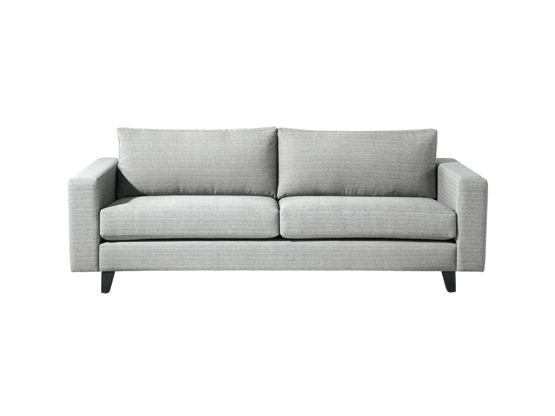 Jordans Sectional Sofas Regarding Well Liked Jordans Furniture Couches Sectional Sofawolf And – 4Parkar (View 5 of 15)