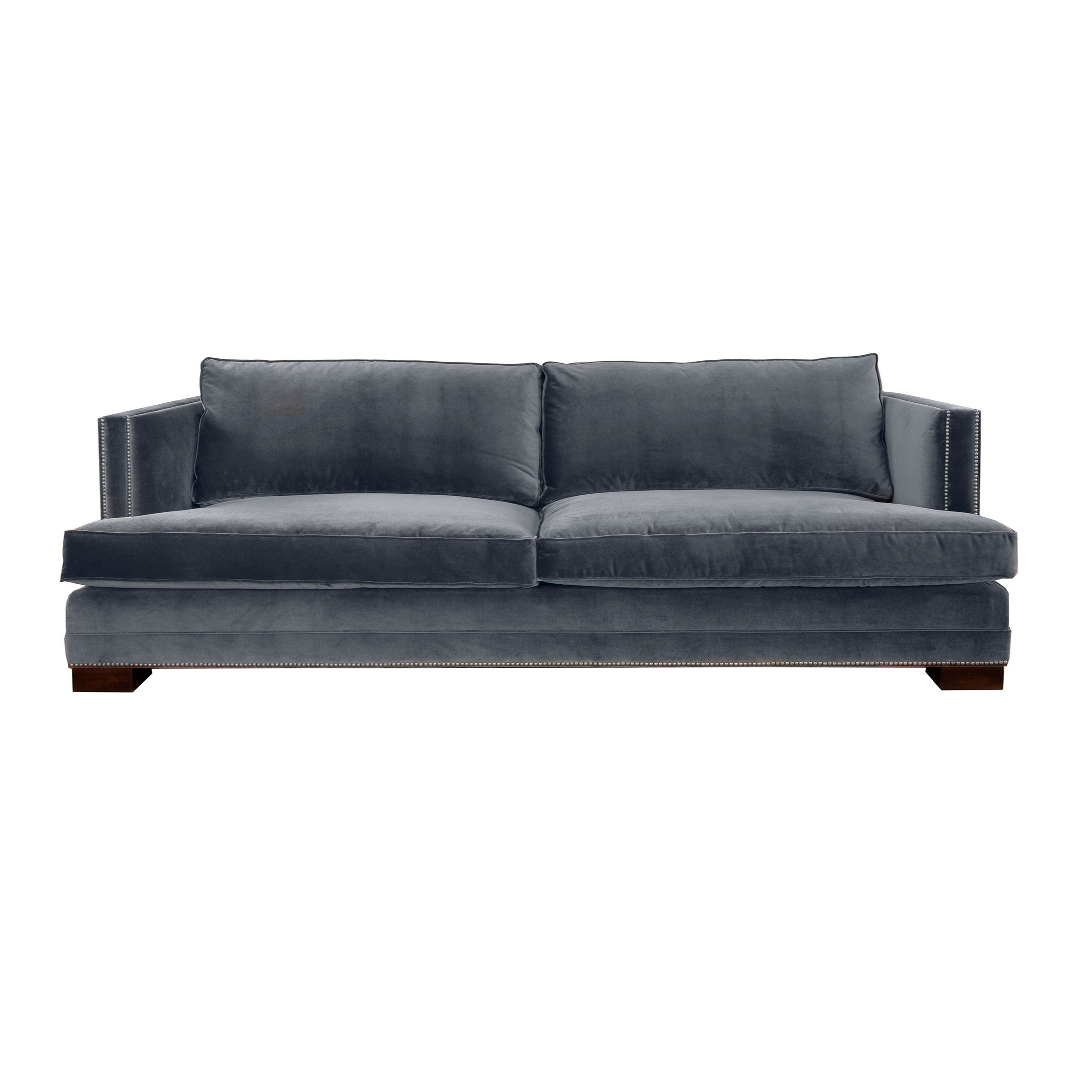 Joss And Main Sectional Sofas intended for Well known Joss And Main Sofas.100 Slipcovers For Sectional Sofas With Chaise