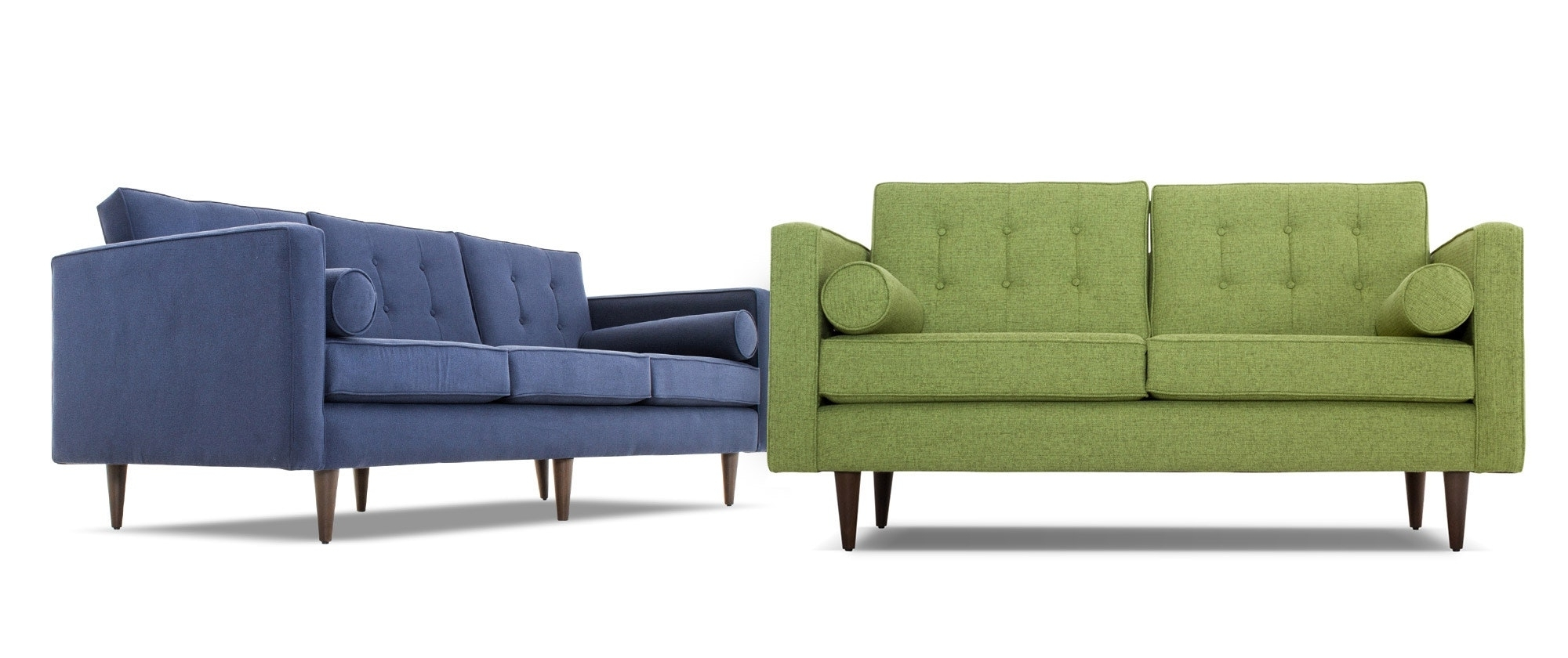 Joybird In Most Up To Date Braxton Sofas (Gallery 11 of 15)