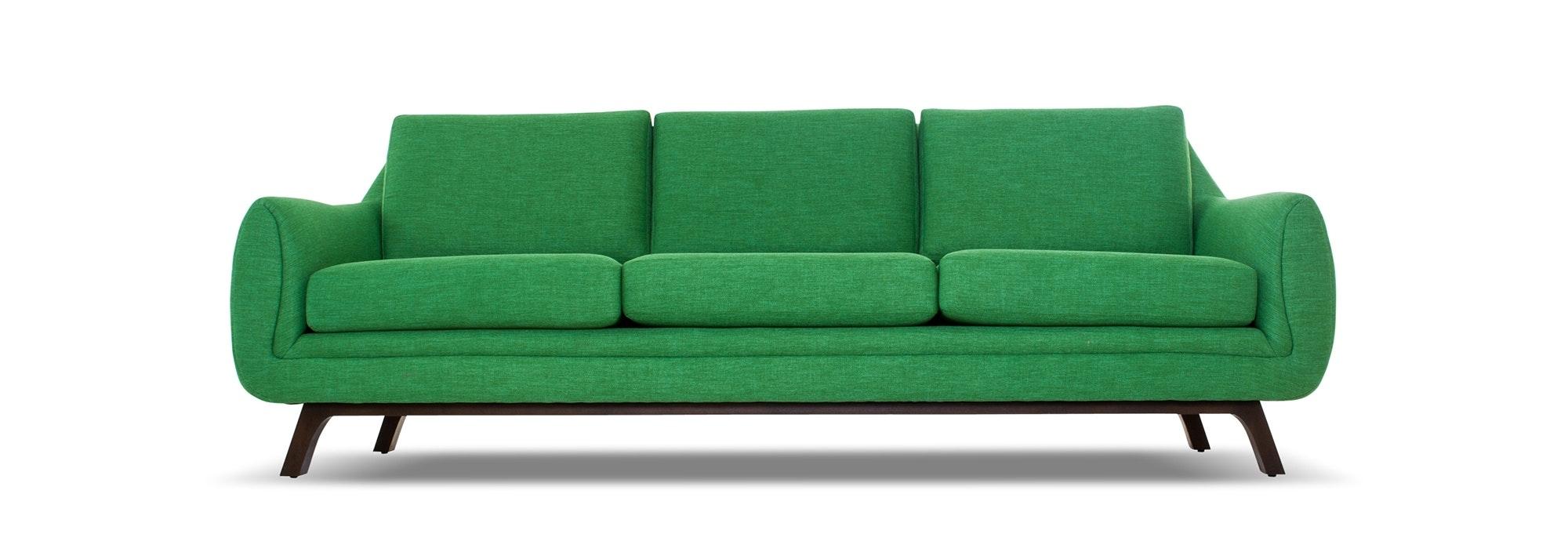 Joybird Within Sectional Sofas At Buffalo Ny (View 9 of 15)