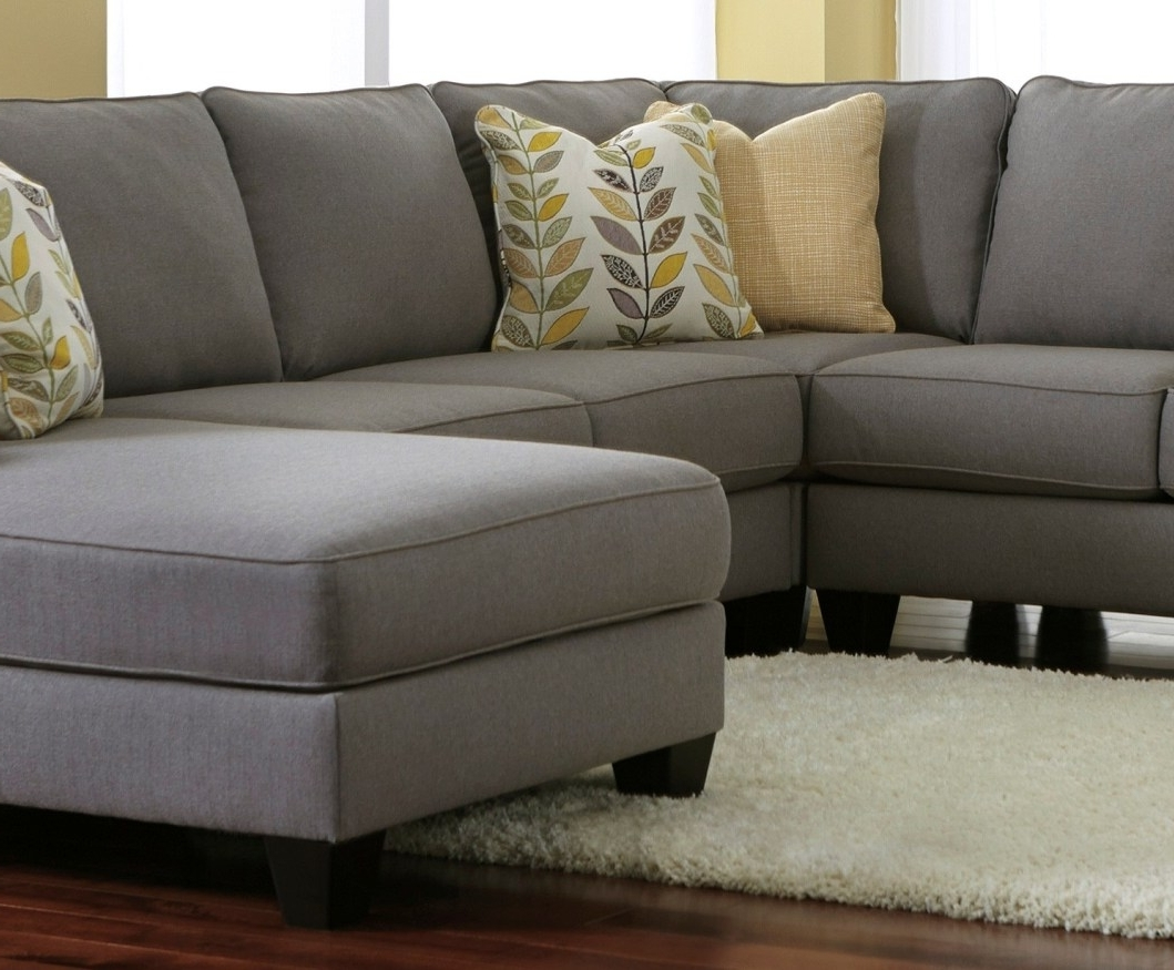 Kajiz For Reversible Chaise Sectionals (View 14 of 15)