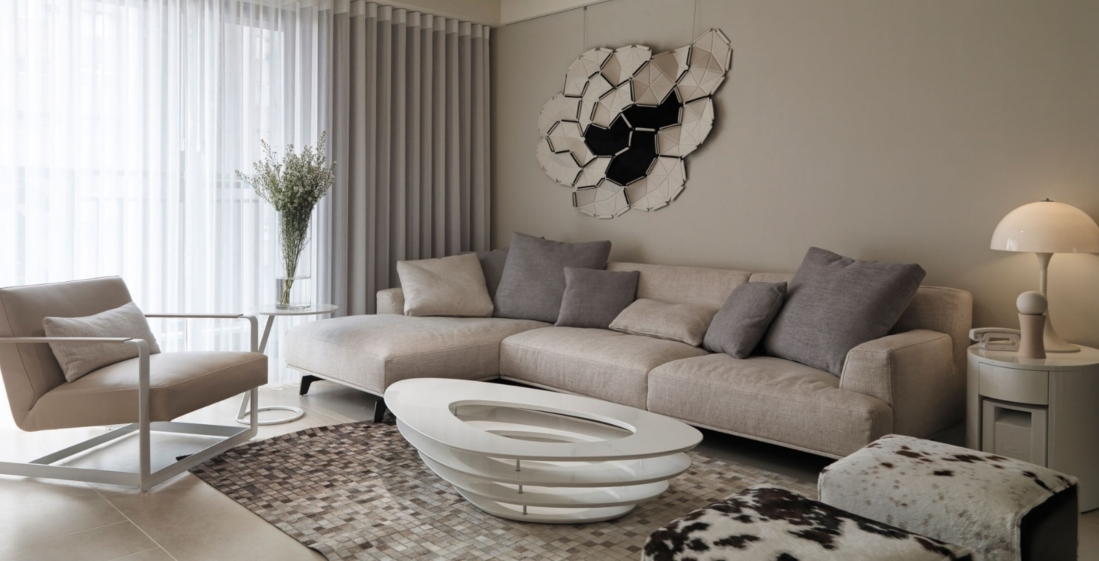 Kamloops Sectional Sofas In Most Recent Furniture : Kijiji Kamloops Sofa Chesterfield Sofa 3 Piece Suite (View 12 of 15)