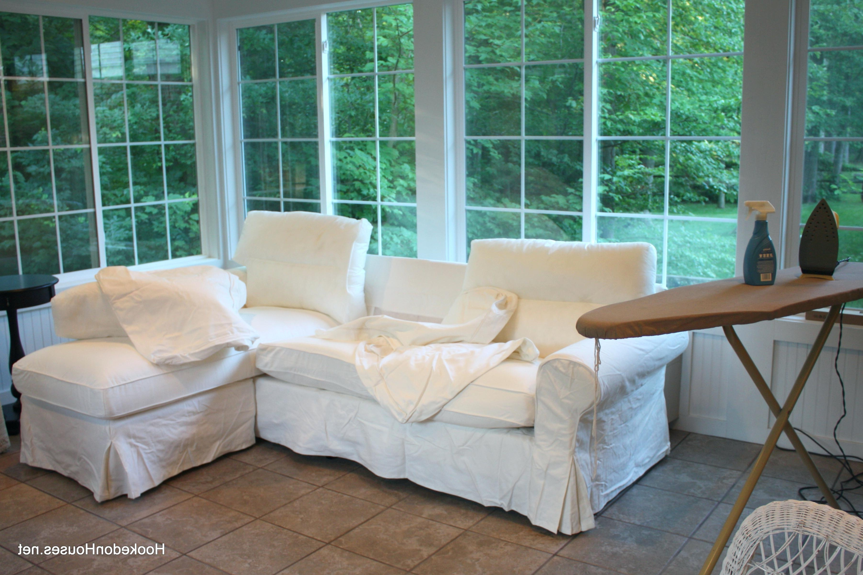 Karlstad Chaise Cover – Mariaalcocer Inside Famous Karlstad Chaise Covers (View 13 of 15)