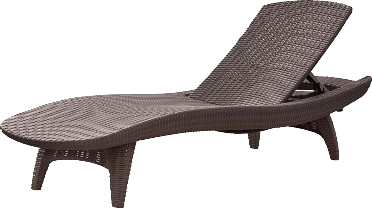 Keter Chaise Lounge Chairs Pertaining To Well Known Keter Rattan Lounge Chairs • Lounge Chairs Ideas (View 6 of 15)