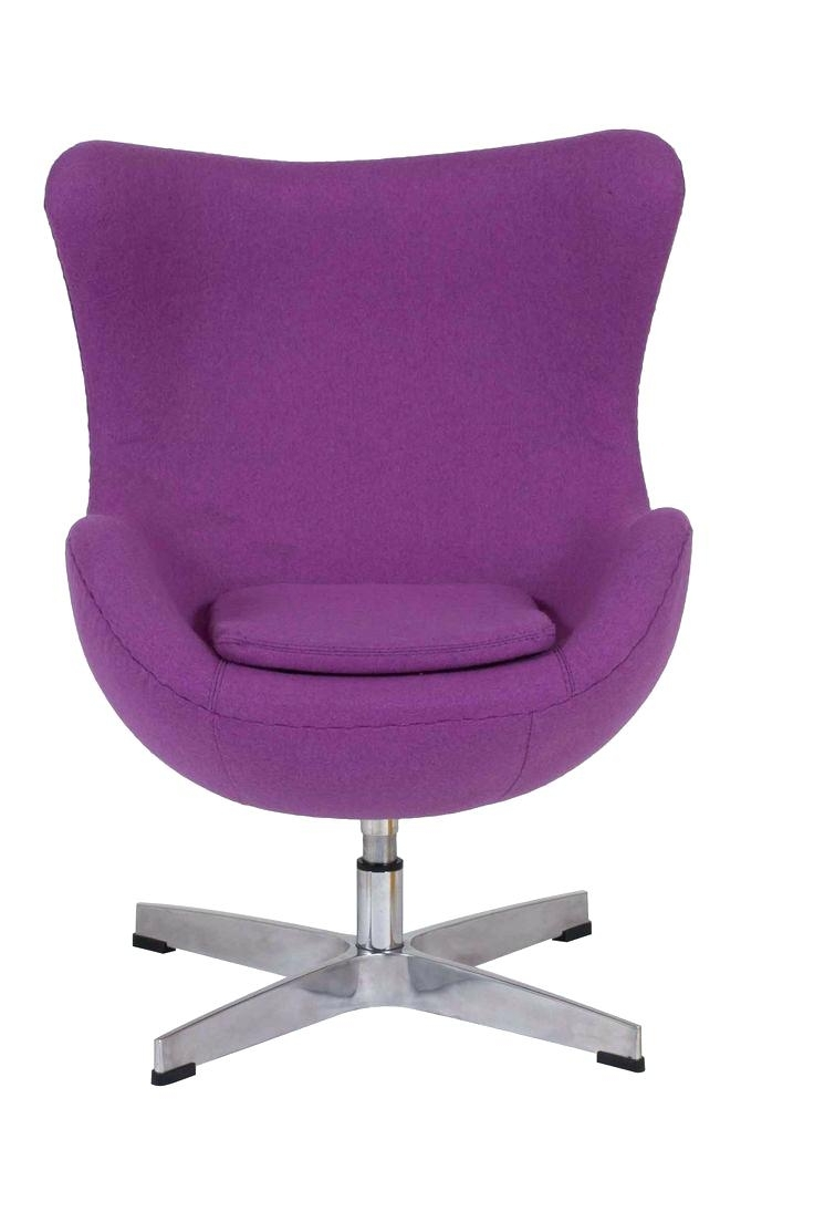 Kids Chaises throughout Current Chaise : Lavender Chaise Lounge Convertible Chaises Masculin Ou