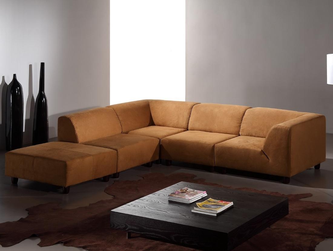 Kijiji Edmonton Sectional Sofas Intended For Famous Furniture : Sectional Sofa $600 Sectional Couch Ikea Corner Sofa (View 14 of 15)