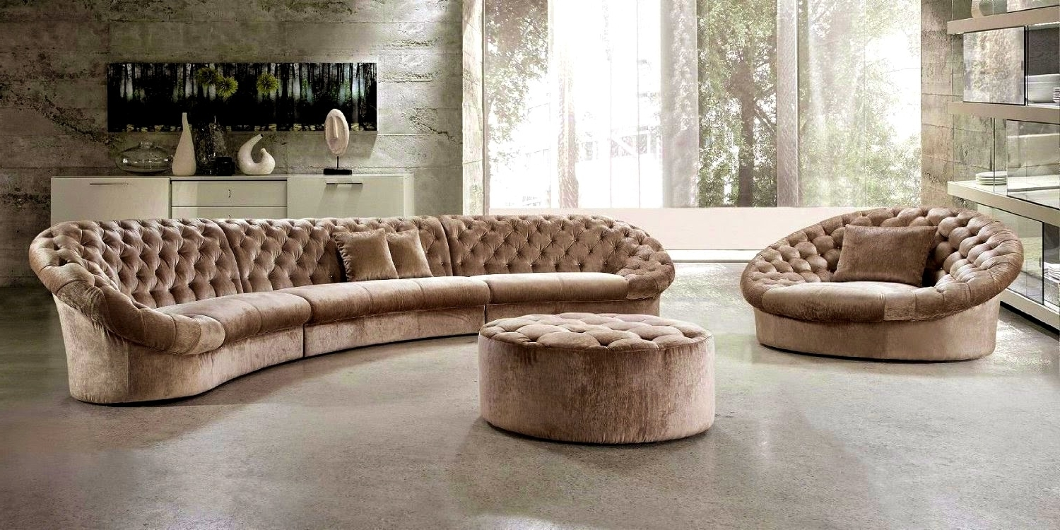 Kijiji Edmonton Sectional Sofas regarding Most Recent Furniture : Long Sectional Sofa Has One Of The Best Kind Of Other