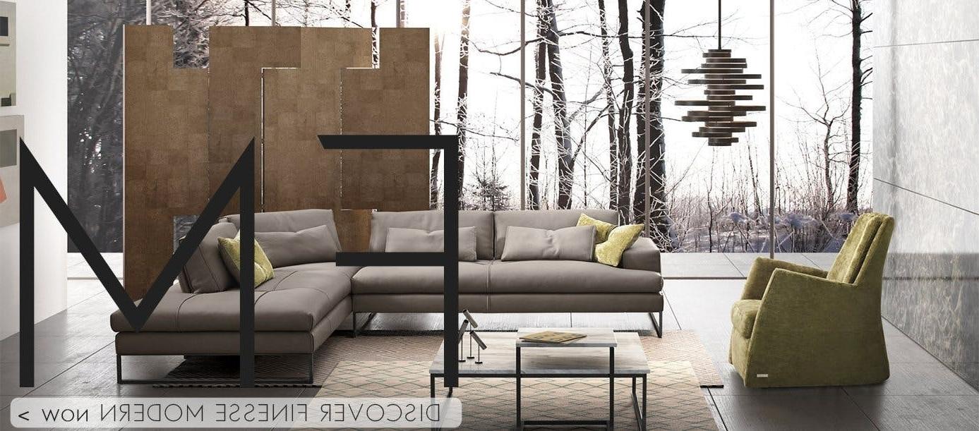 Kijiji Edmonton Sectional Sofas With Regard To Most Recently Released Sectional Sofas Edmonton Kijiji Living Room Furniture Edmonton (View 15 of 15)