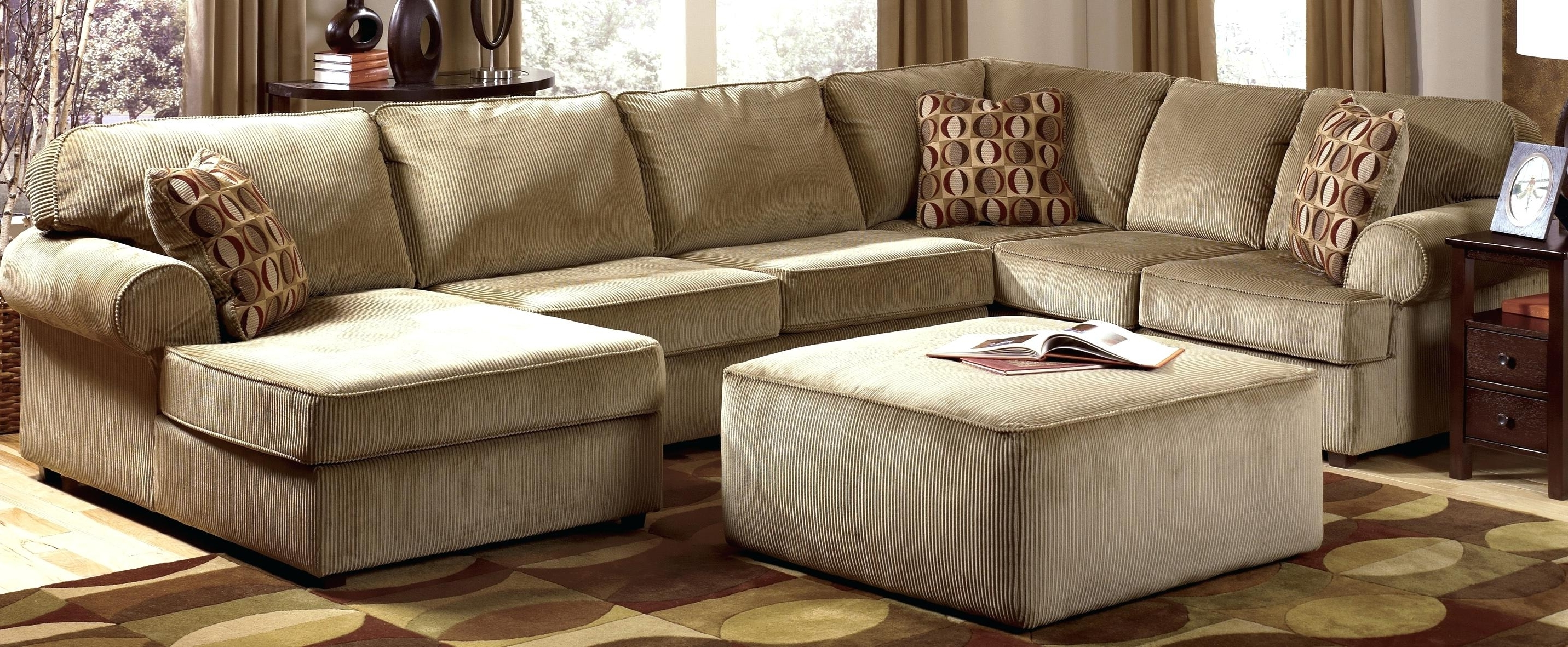 Kijiji Mississauga Sectional Sofas throughout Famous Sectional Sofas On Sale Sa Used For Ottawa Calgary Clearance