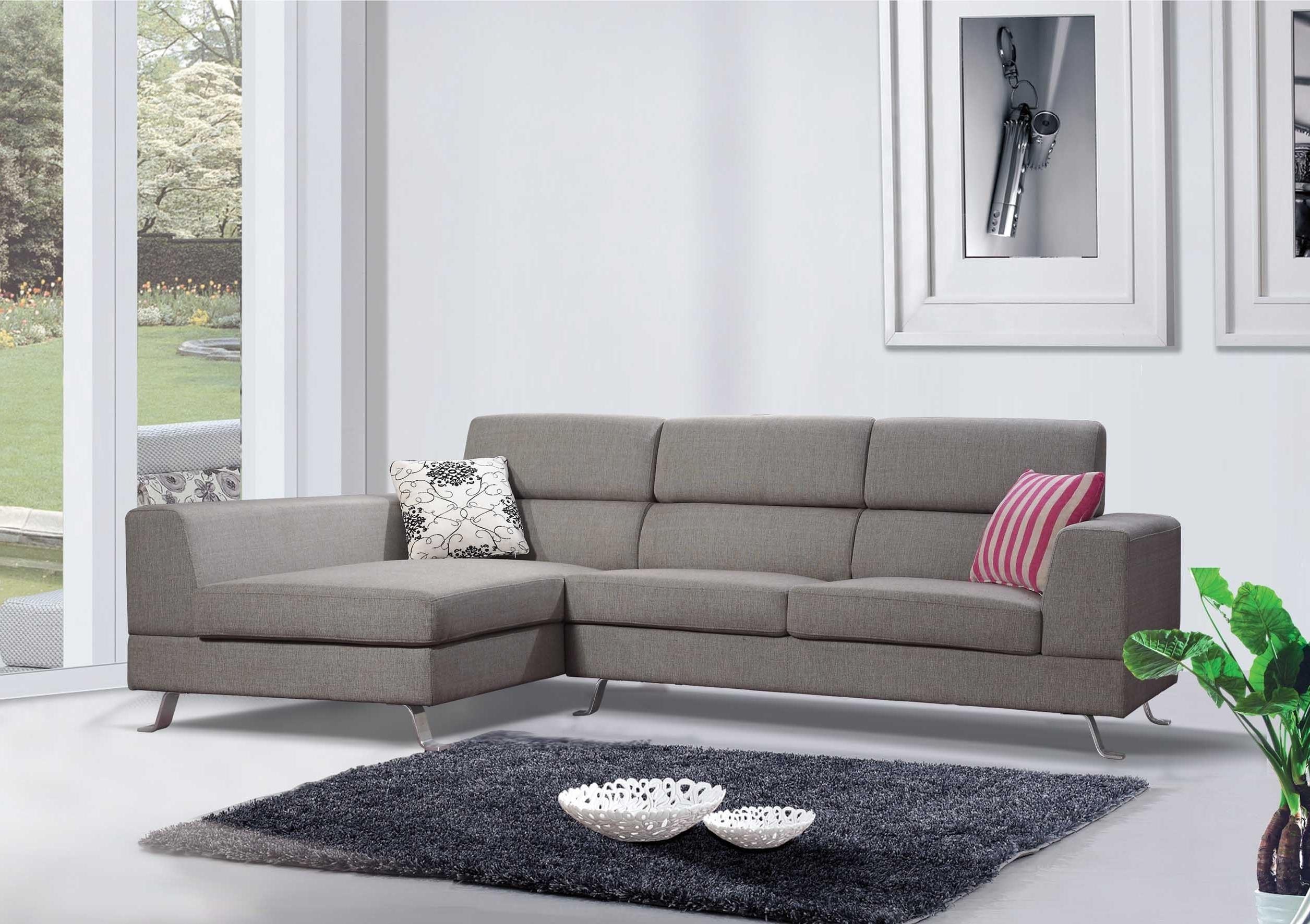 Kijiji Montreal Sectional Sofas regarding Well known Furniture : Sectional Sofa 96X96 Sectional Sofa European Style