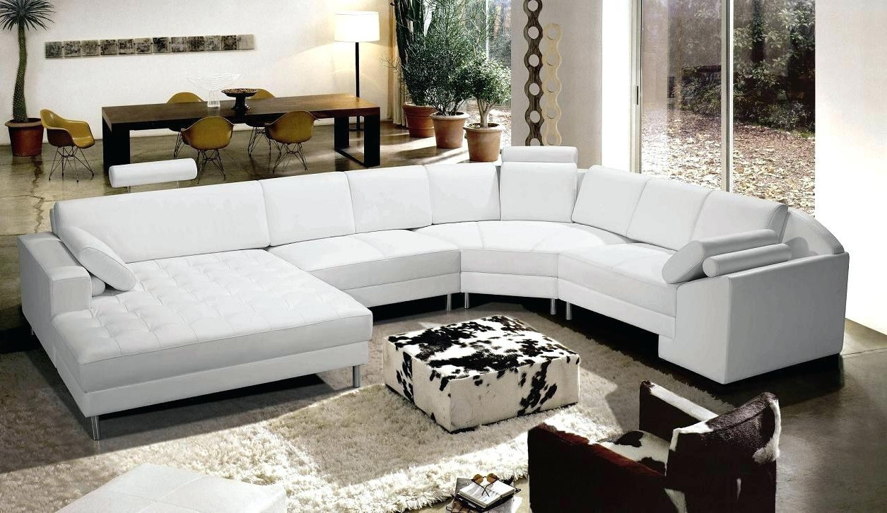 Kijiji Ottawa Sectional Sofas For Best And Newest Sectional Sofas On Sale Sasa Sa Couch Salem Or For Toronto Kijiji (View 11 of 15)