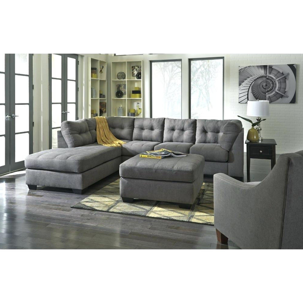 Kijiji Ottawa Sectional Sofas For Most Up To Date Couch Sectional For Sale Ottawa Kijiji Leather Canada – Naccmobile (View 5 of 15)