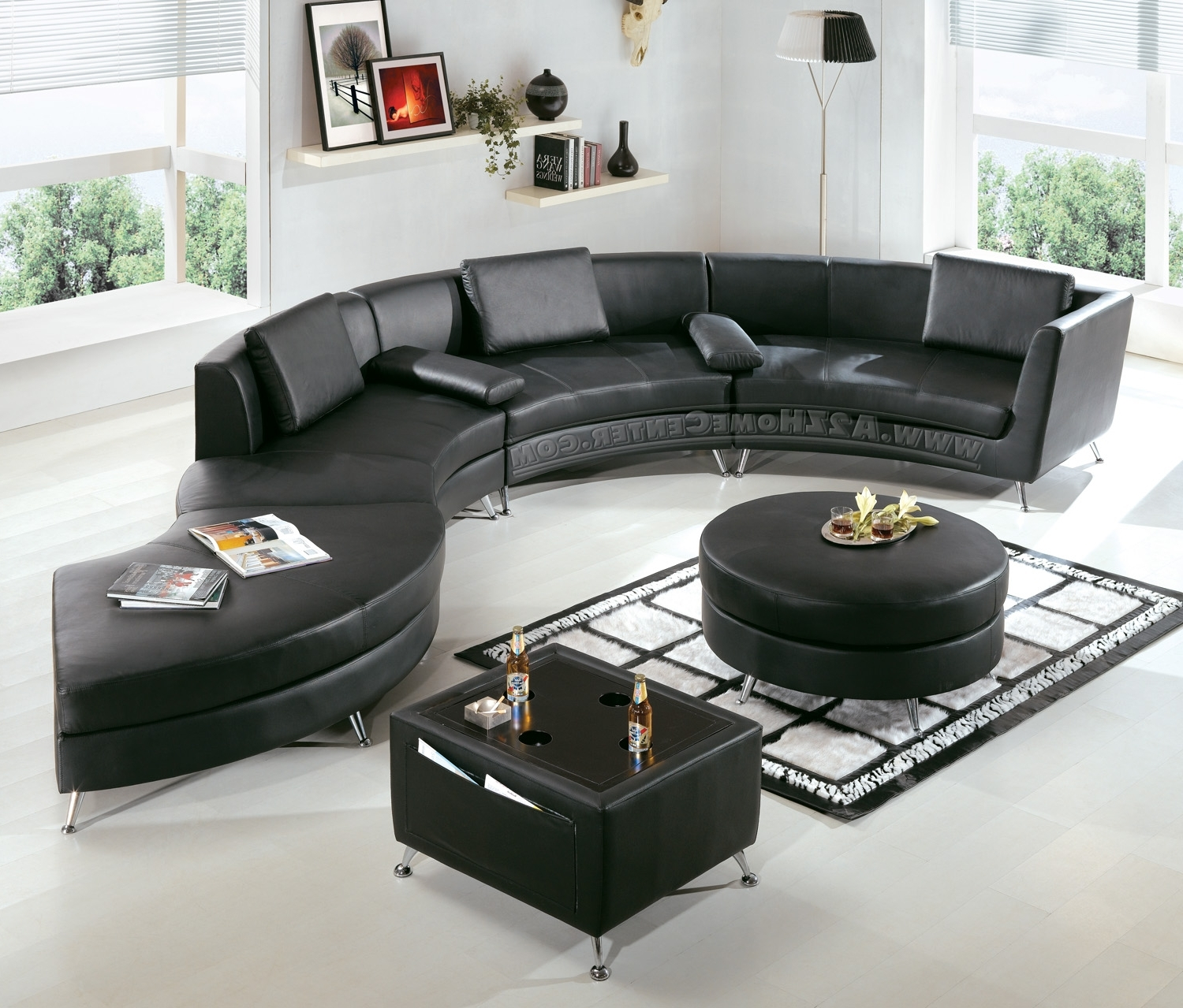 Kitchener Sectional Sofas For Fashionable Coffee Table : Sofa Set Toronto Best Sectionals Toronto Buy Sofa (View 5 of 15)