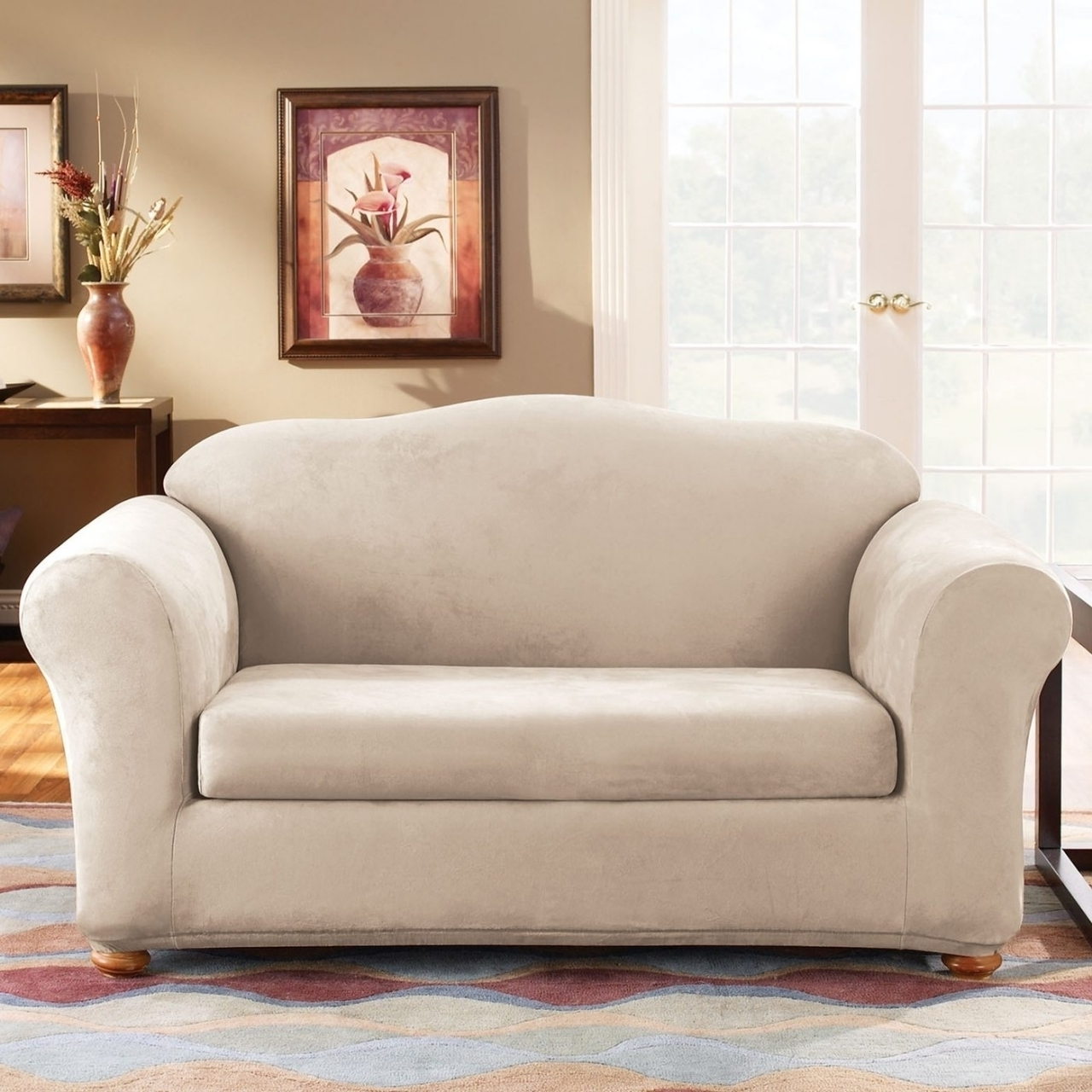 Kmart Sectional Sofa - Hotelsbacau in Most Recently Released Kmart Sectional Sofas