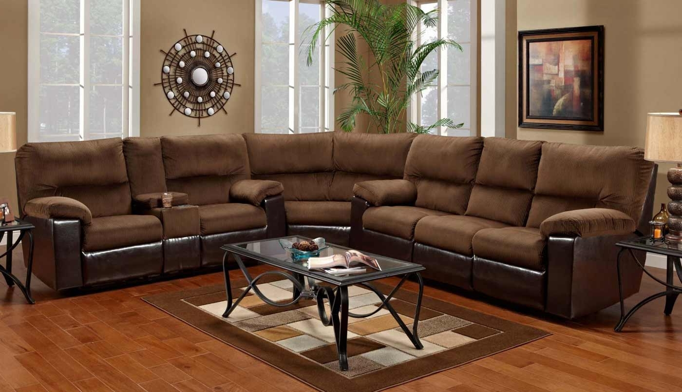 Kmart Sectional Sofa - Hotelsbacau within 2018 Kmart Sectional Sofas
