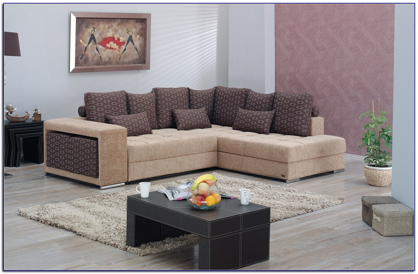Kmart Sectional Sofas with regard to Current Fancy Kmart Sectional Sofa 82 For Sectional Sofas Ct With Kmart