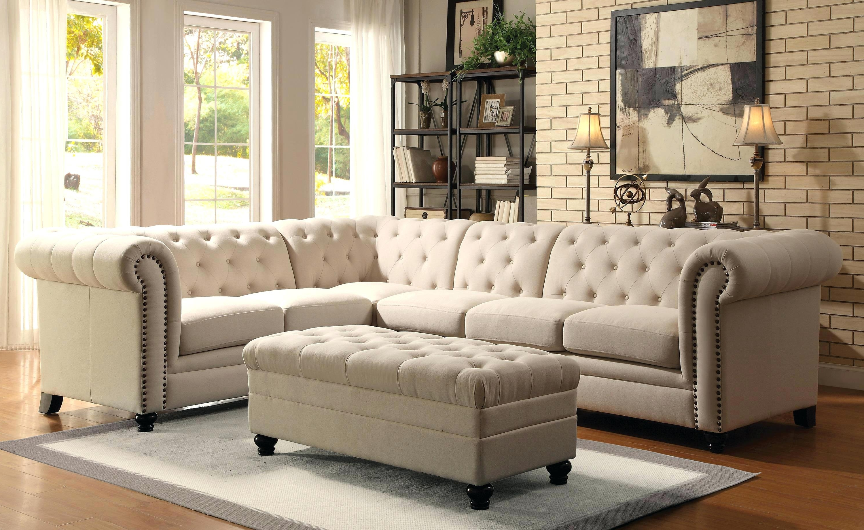 L Sectional Sofa Shad Sectiona 1810282 Slipcovers Walmart Covers With 2018 London Ontario Sectional Sofas (View 3 of 15)