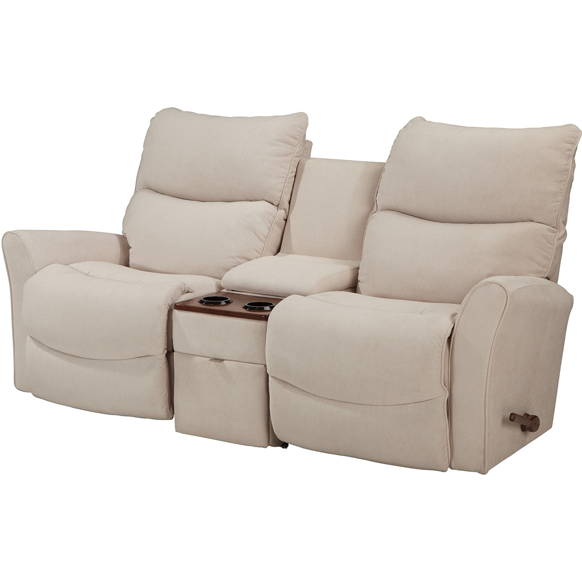 La Z Boy Sectional Sofas Inside Well Known Sectional Sofas & Sectional Couches (View 6 of 15)