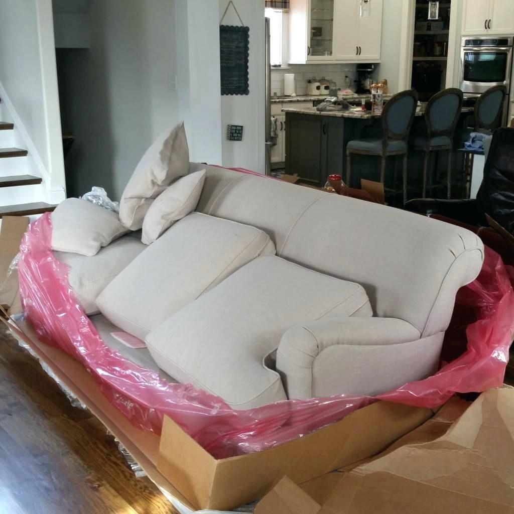 Lane Furniture Sofas With Well Known Lane Furniture Sofas Sofa – 4Parkar (View 2 of 15)
